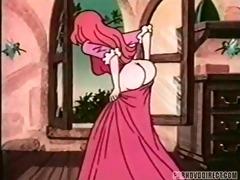 immodest little cartoons82