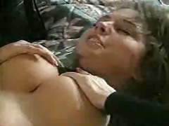 vintage hardcore with sean michaels and ashlyn