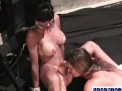 evan stone & anna male perverted sex