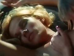 paul raymonds erotica lesbian scene