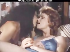 classic lesbian babes lesbian scene 49 lesbian