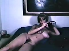 softcore nudes 5703 71054s - scene 6