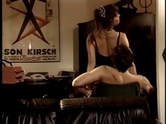 dissolute vintage fun 5100 (full movie)