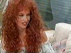 vintage hermaphrodite bonks a hottie