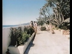 the last tango in acapulco - quella viziosa di