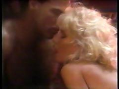 hawt erotic sex session