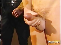 sexually excited big dicked college dicks - scene