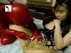 jpn vintage porn6