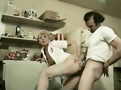 manhattan domme with judy carr & ron jeremy