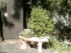 hollywood confidential 810 - scene 1 - eden