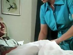 kranken nicht schwestern report (2770) walter boos
