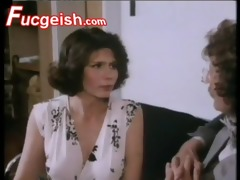 classical couple getting hard fuck clip