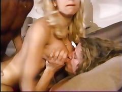 kaithlyn ashley double penetration