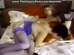 lesbo love tunnels need greater quantity orgasms
