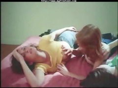 vintage sisters 711 n105 legal age teenager