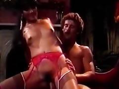 retro asian copulates untill giant sex cream flow