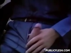 retro homosexual military mutual masturbation
