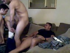 roommates - downloadgvideos.blogspot.com