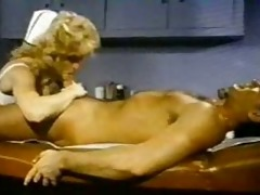 nina hartley treats patient with vagina