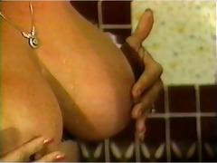 female-dominator and the maid lesbian scene