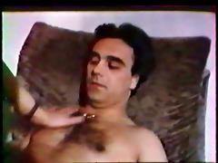 petite comedienne (11118310) full episode scene