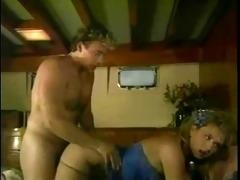 rachel ryan-anal