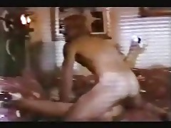 classic dilettante homemade sex adventures