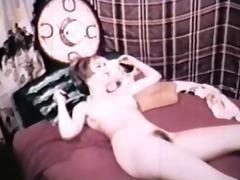 softcore nudes 11310 4243s - scene 74
