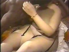 classic large gorgeous woman whitney valentine 9