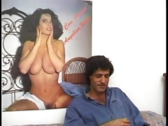 pierino la peste - starring angelica bella - part
