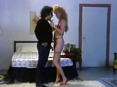 sex starved - scene 7 - historic erotica