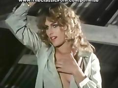 bad gals 3 1138theclassicporn.com