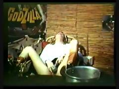 je aime les grosses lgumes (0272) full video