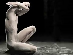 erotic dance performance 26 - proximity and