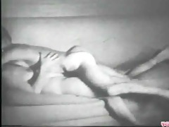 vids from archives 31 xlx