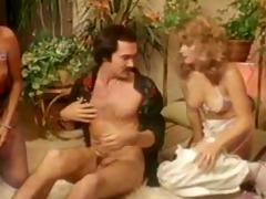 the erotic world of renee summers - scene 109 -