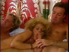 vicious vintage fun 65104 (full movie)