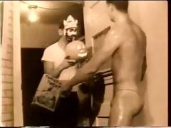 vintage homo clip episode