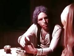 retro group sex movie