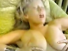 inexperienced bitch ideal tits have to be