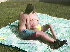 public sex 110 - scene 5