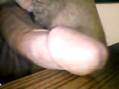 ticklish busty blonde sex free adult fetish