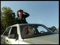 sex comedy a matter of joke german vintage 370