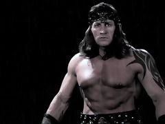 conan the barbarian clip3