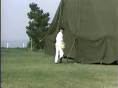 army bratts p9