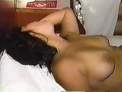 jpn vintage porn90