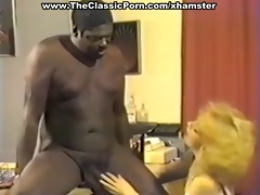 darksome boss fucking redhead whore