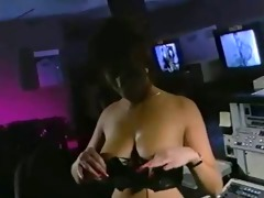pinup club : frida (dutch spoken with subtitle)