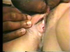 kira rodriguez &; byron lengthy (10)