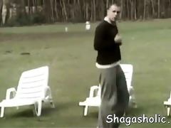 private lesson - shagasholic free s